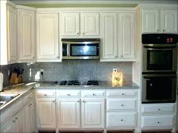 restoration kitchen cabinets restoration hardware kitchen pulls restoration kitchen cabinets s