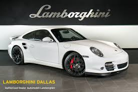 porsche 911 white 2011 porsche 911 turbo white l0740