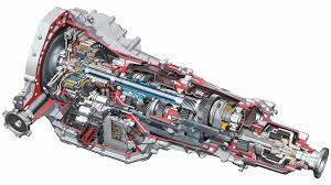 2002 chevrolet avalanche 2500 transmission assembly 1 099 00