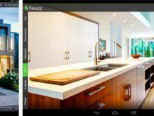 room decorating app interior decorating apps room decorating app interior lighting