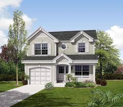 Family Home Plans Com House Plan 95817 At Familyhomeplans Com
