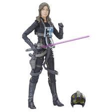 amazon com action figures u0026 statues toys u0026 games action figures