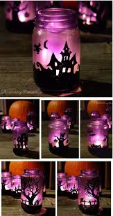 Halloween Decorations Terry S Village by 30 Awesome Halloween Decorations Hative
