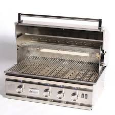 Backyard Hibachi Grill Cheap Electric Hibachi Grill Find Electric Hibachi Grill Deals On