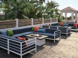 Sutherland Outdoor Furniture Homecrest Outdoor Living