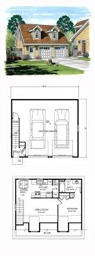 3 car garage plans with apartment above 3 car garage plans with apartment dayri me
