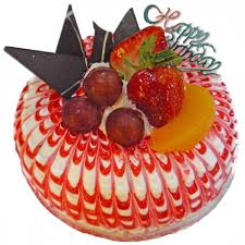 birthday cake delivery http www singaporeflorist sg product php type 4 87 1521