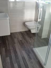bathroom flooring vinyl ideas bathroom flooring ideas for small bathrooms with brilliant