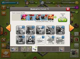 clash of clans archer pics clash of clans archers unit guide top tips to maximize these