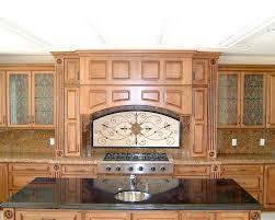 Unfinished Oak Kitchen Cabinets Unfinished Oak Kitchen Cabinets Home Depot Decorative Furniture