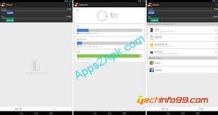 ccleaner apk ccleaner v1 06 28 apk downloader of android apps and