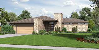 mascord house plan 1246 the houston