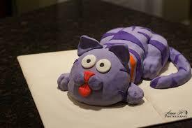 purple cat anyone our life u0027s adventure