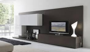 living room tv furniture fionaandersenphotography co