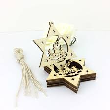 free shipping christmas ornament craft supply mini craft supplies