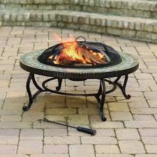 Cooking Fire Pit Designs - fire pits design magnificent fire pit cooking grates models