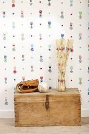 48 best malovani na ze images on pinterest nursery ideas wallpaper lief style