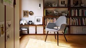 eames chair living room vitra eames elephant small
