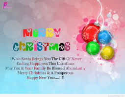 best merry greetings messages 365 wishes