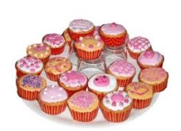cupcake decorating ideas how to make cupcakes how to make cupcakes