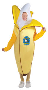 candy costumes get tasty deals on candy costumes with our 115 low price