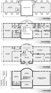 house blueprints for sale architectures mansions blueprints mansion blueprints floor plan
