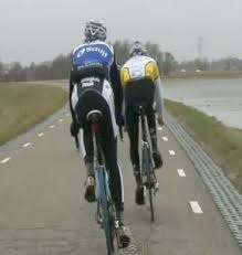 cycling wind those cross winds bike noob