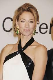 Ralph Lauren Chandelier Fashion Earrings Elaine Irwin Gold Chandelier Earrings Gold Chandelier Earrings