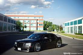 chrysler 300c 2013 the definition of vip part 1 05 chrysler 300c highsociety
