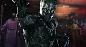 d23 marvel provides fresh look at black panther costumes