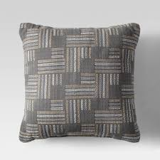 Contemporary Throw Pillows For Sofa by Project 62 The Design Inspirationalist