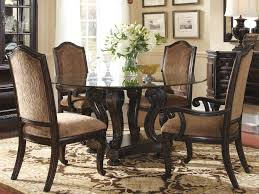 dining room 31 cosy traditional dining room furniture nice