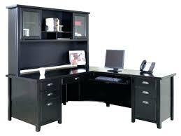 Used U Shaped Desk L Shaped Modern Desk U Shaped Computer Desk Desk Workstation