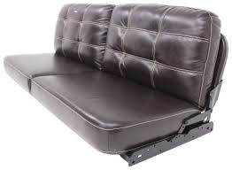 Rv Jackknife Sofa Replacement by 68 Inch Rv Furniture Etrailer Com