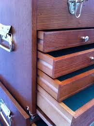 Tool Cabinet Wood Wood Tool Box Wood Tool Box With Drawer Plans Myoutdoorplans Free