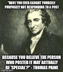 Retards Retards Everywhere Meme - retards imgflip