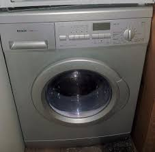 home depot black friday washer and dryer home depot washer dryer combo image of washer and dryer images