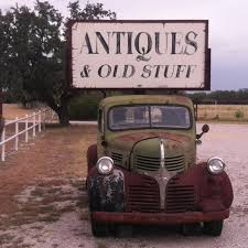 antiques near me 650 best vintage signs tins mantiques and man cave stuff images