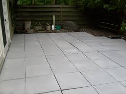 Concrete Patio Sealer Reviews by Concrete Patio Sealant Inspirational Home Decorating Creative At