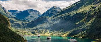 public holidays 2017 dates in norway u2014 calendar and information