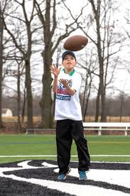 Flag Football Leagues Brock Sports Launches Flag Football League For Niagara Youth U2013 The