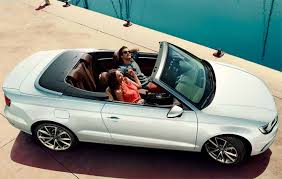 audi is a company of which country audi to launch 10 models in india year rediff com business
