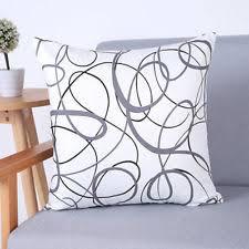 chair cushion covers ebay