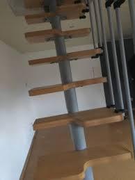 arke treppen treppe platzspartreppe firma arke in baden württemberg