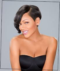 hairstyles for black women over 40 years old 40 latest short hairstyles for black women short hairstyles