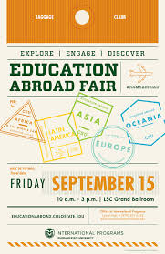 Colorado travel abroad images 2017 education abroad fair friday september 15 education jpg
