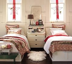 two bed bedroom ideas fun bedroom designs allocated for two kids kids room with two