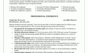 resume for accounts executive account executive resume sles outside sales rep resume account
