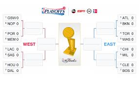 nba divisions map 2015 nba playoffs standings and schedule ballnroll
