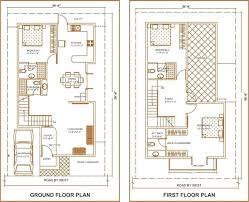 house design 15 x 30 remarkable house plans 15 x 50 ideas ideas house design